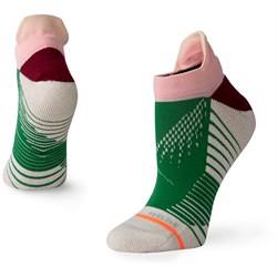 Stance Oasis Tab Socks - Women's