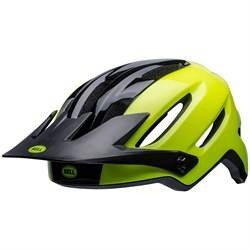 Bell 4Forty Bike Helmet