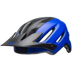 Bell 4Forty Bike Helmet