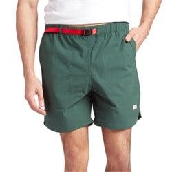 Topo Designs River Hybrid Shorts