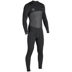 Vissla 7 Seas 3/2 50/50 Wetsuit