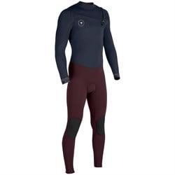 Vissla 7 Seas 4/3 50/50 Wetsuit