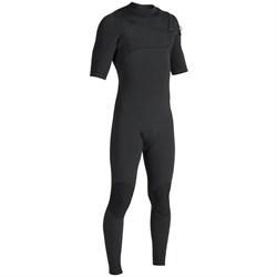 Vissla 7 Seas 2/2 Short Sleeve Wetsuit