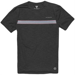 Vissla Dredgers Short Sleeve Surf Tee