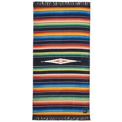 Slowtide Joaquin Towel