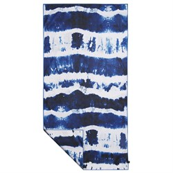Slowtide Cassidy Travel Towel