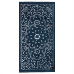 Slowtide Paisley Park Towel