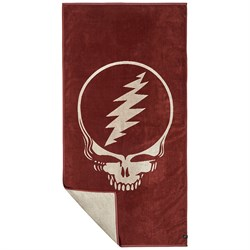 Slowtide Grateful Shred Towel