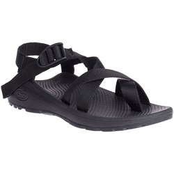 Chaco Z​/Cloud 2 Sandals - Women's