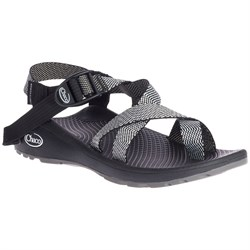 Chaco Z/Cloud 2 Sandals - Women's