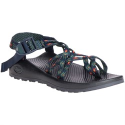 Chaco ZX​/2 Classic Sandals - Women's