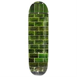 Pass~Port Public Tiles Lord Newry 8.5 Skateboard Deck