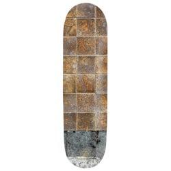 Pass~Port Public Tiles Standard 8.38 Skateboard Deck