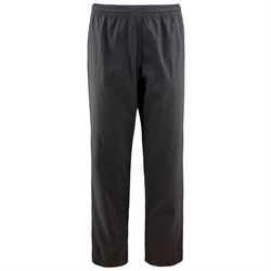 Topo Designs Boulder Pants - Women's