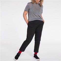 Topo Designs Boulder Pants - Women's