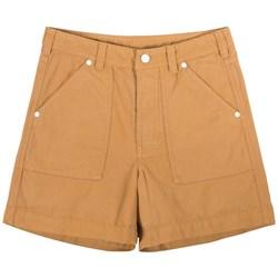 Topo Designs Chore Shorts - Women's