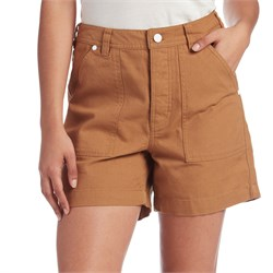 Topo Designs Chore Shorts - Women's