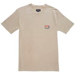 Barney Cools Island T-Shirt