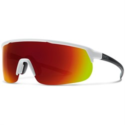 Smith Trackstand Sunglasses