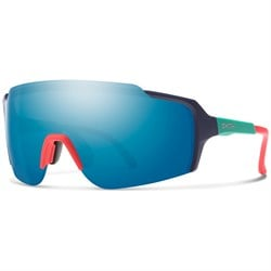 Smith Flywheel Sunglasses