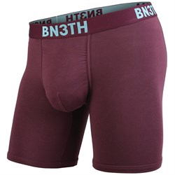 BN3TH Classic Solid Boxer Brief