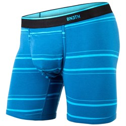 BN3TH Classic Print Boxer Brief