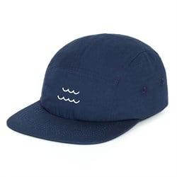 Mollusk Marianas Hat