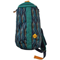 Chaco Radlands Sling Pack