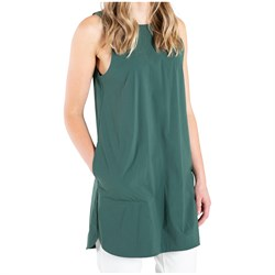 Topo Designs Global Dress - Women's