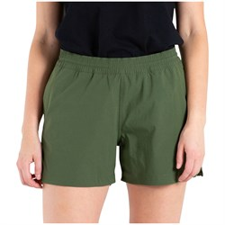 Topo Designs Global Shorts - Women's