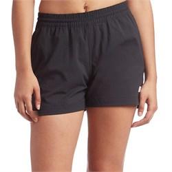 Topo Designs Global Shorts - Women's