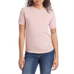Topo Designs Rec T-Shirt - Women's