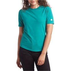 Topo Designs Rec T-Shirt - Women's