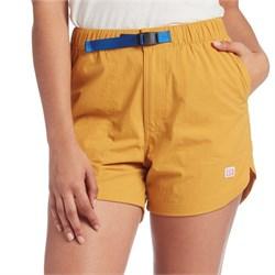 Topo Designs River Shorts - Women's