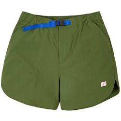 Topo Designs River Shorts - Women's