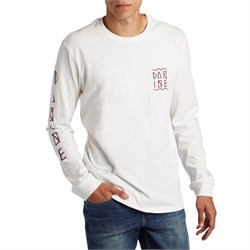 Dakine Surf Dude Long Sleeve T Shirt
