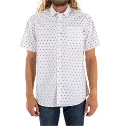 Katin Mission Short-Sleeve Shirt