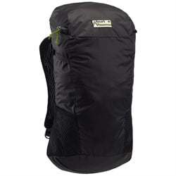 Burton Skyward 25L Packable Backpack