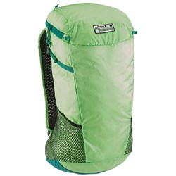 Burton Skyward 25L Packable Backpack