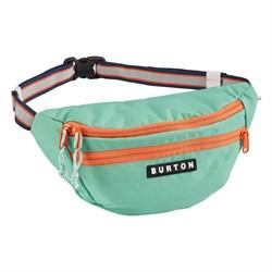 Burton Hip Pack