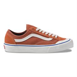 Vans Style 36 Decon SF Shoes