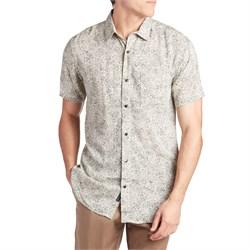 Roark Tang Short-Sleeve Shirt