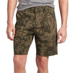 Roark Machete Shorts