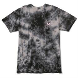 Roark Fear The Sea T-Shirt