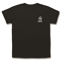 Roark Curio T-Shirt