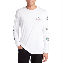 Roark The Price of Vice Long-Sleeve T-Shirt