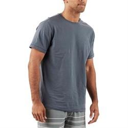 Vuori Tuvalu T-Shirt