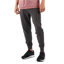 Vuori Sunday Performance Jogger Pants