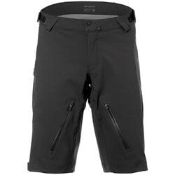 Giro Havoc H2O Shorts