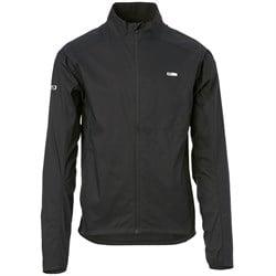 Giro Stow Jacket